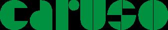 caruso arredo Logo